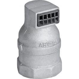 1 1 2 Quot Aluminum Air Vent Irrigationking