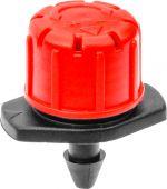 Adjustable Dripper 0-18.5 GPH (0-70 LPH)