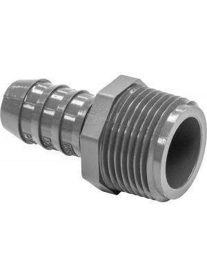 PVC Insert Adapter - 1
