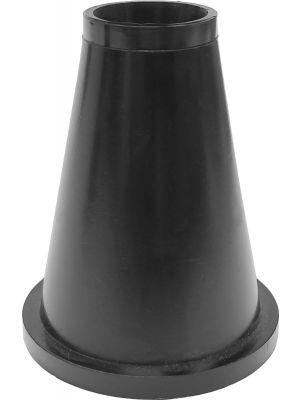 SIME Nozzle 10 mm (SKIPPER, DUPLEX(R), MERCURY)