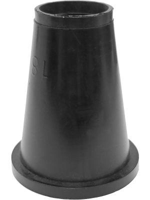 SIME Nozzle 18 mm (SKIPPER, DUPLEX(R), MERCURY)