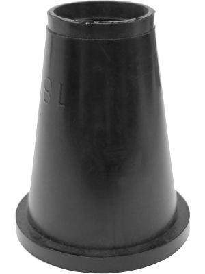 SIME Nozzle 20 mm (SKIPPER, DUPLEX(R), MERCURY)