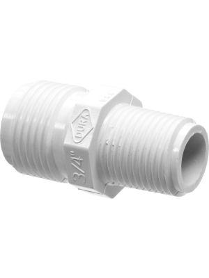 PVC Hose Adapter - 3/4