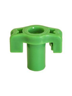 1.8 MM Plastic Secondary Nozzle Small