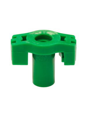 3.2 MM Plastic Nozzle Small