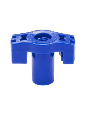 3.5 MM Plastic Nozzle Small