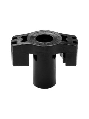 4.0 MM Plastic Nozzle Small