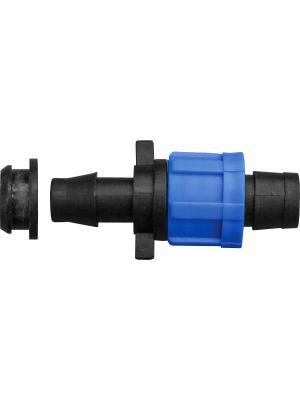 Starter Connector 16 mm Grommet x 5/8