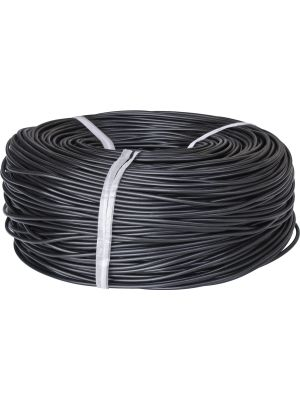 PVC Soft Tubing (5 mm OD x 3 mm ID) -  500 m (1640 ft)