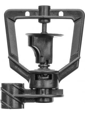 Micro-Sprinkler Head 6.6 GPH (25 LPH)