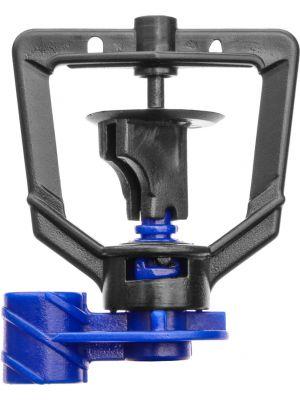 Micro-Sprinkler Head 10.5 GPH (40 LPH)