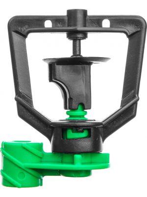 Micro-Sprinkler Head 15.8 GPH (60 LPH)