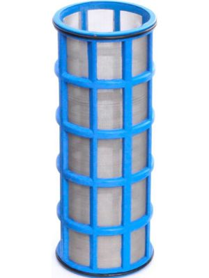 120 mesh - Screen Filter Cartridge (RKY225)
