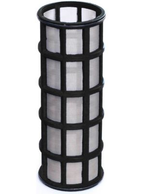 80 mesh - Screen Filter Cartridge (RKY225)