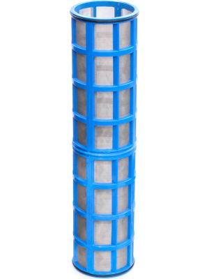 Replacement Mesh Cartridge for 3