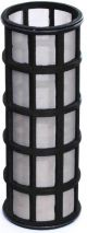 80 mesh - Screen Filter Cartridge (RKTS225NSA)