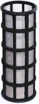 80 mesh - Screen Filter Cartridge (RKY225)