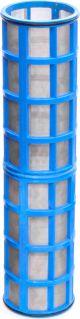 120 mesh - Screen Filter Cartridge (RKTS350)